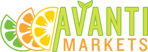 Avanti Markets Milwaukee